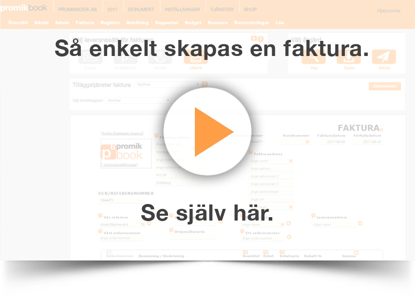 skapa logga gratis app